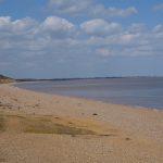 Dunwich Coast